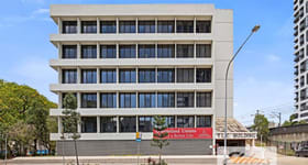 Offices commercial property for lease at 16 Peel Street South Brisbane QLD 4101