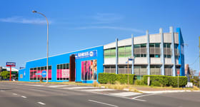 Shop & Retail commercial property for lease at 219 Pacific Highway Charlestown NSW 2290