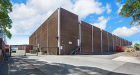 Factory, Warehouse & Industrial commercial property for lease at B/68 Anzac Street Chullora NSW 2190