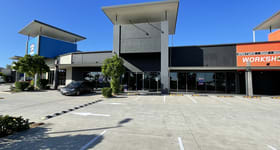 Showrooms / Bulky Goods commercial property for lease at J/4-8 Burke Crescent North Lakes QLD 4509