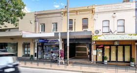 Offices commercial property for lease at 146 Norton Street Leichhardt NSW 2040