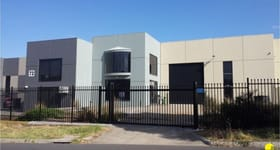 Offices commercial property for lease at 70 Lillee Crescent Tullamarine VIC 3043
