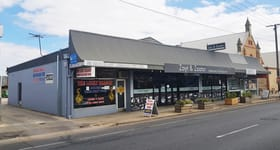 Shop & Retail commercial property for lease at Shop 5/599 - 605a Lower North East Road Campbelltown SA 5074