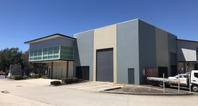 Showrooms / Bulky Goods commercial property for lease at 15/50 Parker Court Pinkenba QLD 4008