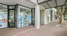 Medical / Consulting commercial property for lease at 39 Hume Street Crows Nest NSW 2065