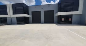Factory, Warehouse & Industrial commercial property for lease at 2/17 Palomo Drive Cranbourne West VIC 3977