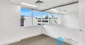 Medical / Consulting commercial property for lease at Suite 3.10/56 Delhi Road Macquarie Park NSW 2113