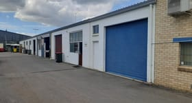Development / Land commercial property for lease at 1&5/483 Newman  Road Geebung QLD 4034