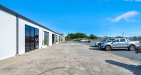 Factory, Warehouse & Industrial commercial property for lease at 5/483 Newman Road Geebung QLD 4034