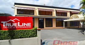 Factory, Warehouse & Industrial commercial property for lease at 1113 Kingsford Smith Drive Eagle Farm QLD 4009