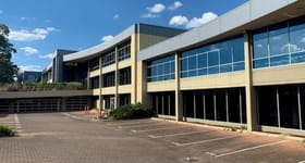 Factory, Warehouse & Industrial commercial property for lease at 95 St Hilliers Road Auburn NSW 2144