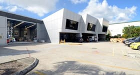 Factory, Warehouse & Industrial commercial property for lease at 19 Millenium Place Tingalpa QLD 4173