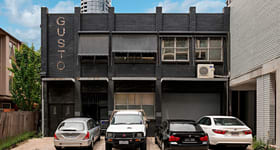 Factory, Warehouse & Industrial commercial property for lease at 30-32 Claremont Street South Yarra VIC 3141
