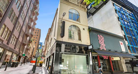 Shop & Retail commercial property for lease at 382 Little Collins Street Melbourne VIC 3000