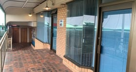 Offices commercial property for lease at 28/236 Sandy Bay  Road Sandy Bay TAS 7005
