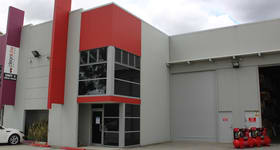 Factory, Warehouse & Industrial commercial property for lease at 2/78-80 Eastern Road Browns Plains QLD 4118