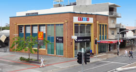 Offices commercial property for lease at 4/2 Old Cleveland Road Stones Corner QLD 4120