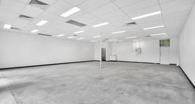 Shop & Retail commercial property for lease at 14/3 Dennis Road Springwood QLD 4127