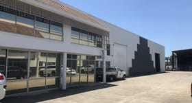 Showrooms / Bulky Goods commercial property for lease at 3/272 Lavarack Avenue Pinkenba QLD 4008