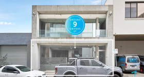 Offices commercial property for lease at Ground Floor, 9 Gwynne Street Cremorne VIC 3121
