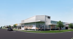 Shop & Retail commercial property for lease at 121 Grices Road Clyde North VIC 3978