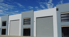 Factory, Warehouse & Industrial commercial property for lease at Octal Street Yatala QLD 4207