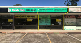 Shop & Retail commercial property for lease at Shop 3/94 Wembley Road Logan Central QLD 4114