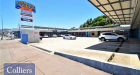 Offices commercial property for lease at 10/260-262 Charters Towers Road Hermit Park QLD 4812