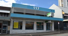 Factory, Warehouse & Industrial commercial property for lease at 117 Scarborough Street Southport QLD 4215