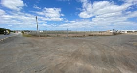 Development / Land commercial property for lease at Site 503a Boundary Road Archerfield QLD 4108