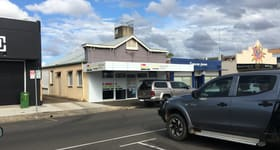 Offices commercial property for lease at 12 Tantitha Bundaberg Central QLD 4670