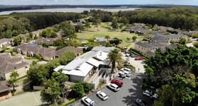 Medical / Consulting commercial property for lease at 433 Brisbane Road Coombabah QLD 4216
