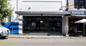 Shop & Retail commercial property for lease at Front/214 High Street Windsor VIC 3181
