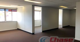 Medical / Consulting commercial property for lease at 6/123 Breakfast Creek Road Newstead QLD 4006
