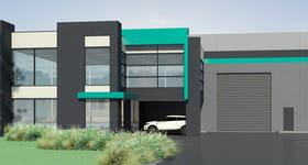 Factory, Warehouse & Industrial commercial property for lease at Lot 21 Hamersley Drive Clyde North VIC 3978