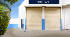 Factory, Warehouse & Industrial commercial property for lease at 2/5 Lionel Donovan Drive Noosaville QLD 4566