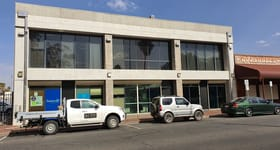 Offices commercial property for lease at 8/82 Todd Street Alice Springs NT 0870