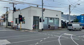 Showrooms / Bulky Goods commercial property for lease at 445 Victoria Street Abbotsford VIC 3067