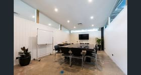 Serviced Offices commercial property for lease at 1-5 Link Road Zetland NSW 2017