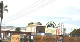 Factory, Warehouse & Industrial commercial property for lease at 1 Ruby Street Guildford NSW 2161