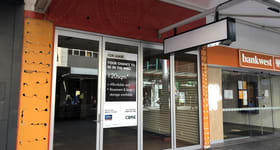Shop & Retail commercial property for lease at 6A Rundle Mall Adelaide SA 5000