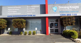Offices commercial property for lease at 383 Warrigal Road Cheltenham VIC 3192