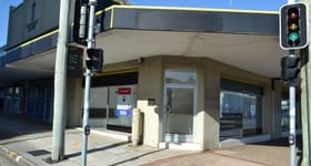 Shop & Retail commercial property for lease at 142 Scarborough Street Southport QLD 4215