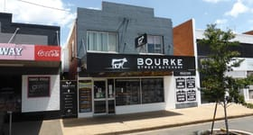 Shop & Retail commercial property for lease at 103 Bourke Street Dubbo NSW 2830
