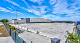 Development / Land commercial property for lease at 7 Viola Place Brisbane Airport QLD 4008