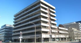 Offices commercial property for lease at 3A Level 3/17-21 University Avenue City ACT 2601