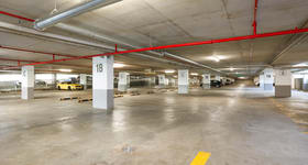 Parking / Car Space commercial property for lease at P4/338 King Street Mascot NSW 2020