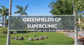 Medical / Consulting commercial property for lease at 8 Grandview Drive Mackay QLD 4740