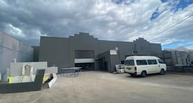 Factory, Warehouse & Industrial commercial property for lease at 2/6-8 Prestige Drive Clayton South VIC 3169
