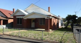 Offices commercial property for lease at 92 Cobra Street Dubbo NSW 2830